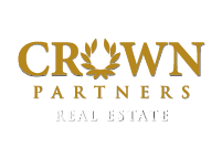 Crown Partners Real Estate