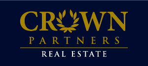 Crown Partners Real Estate-Crown Partners Real Estate