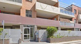 69-71 High St Parramatta