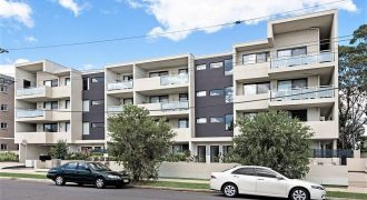 For Sale in Toongabbie