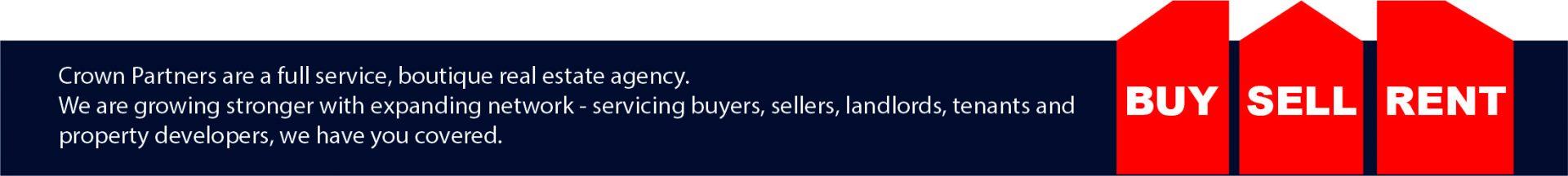 buy_sell1